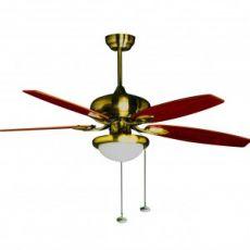 Quạt trần mountain air 52YFA-1037