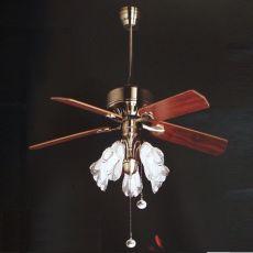 Quạt trần mountain air 52YFA-1039