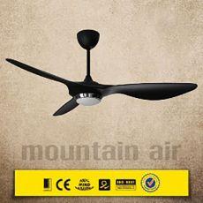 Quạt trần mountain air 52YFT-7062B