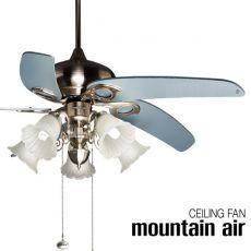 Quạt trần mountain air 52YFT-FF2