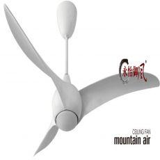 Quạt trần mountain air 52YFT-7063W
